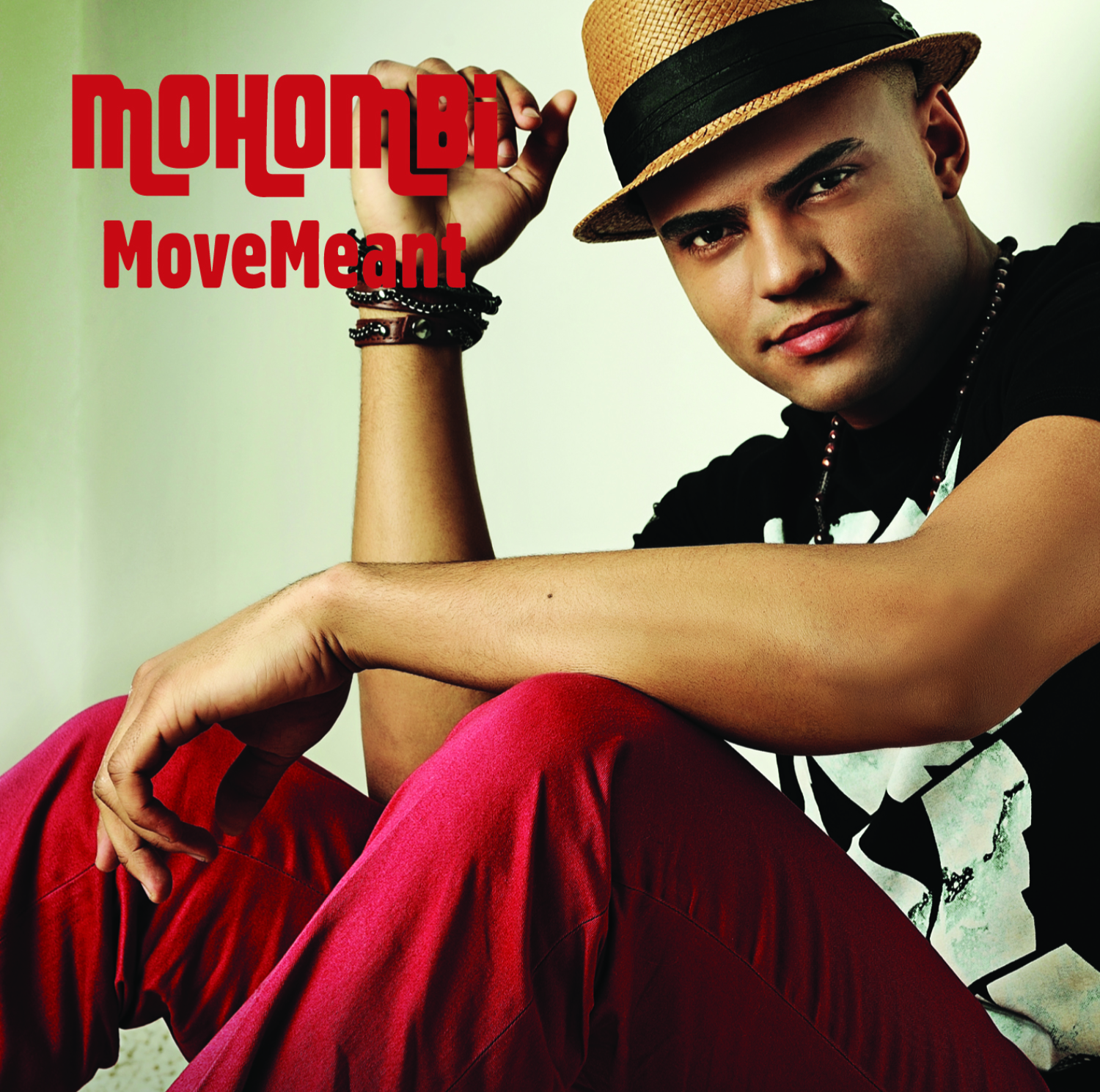mohombi under the coconut tree mp3 free download