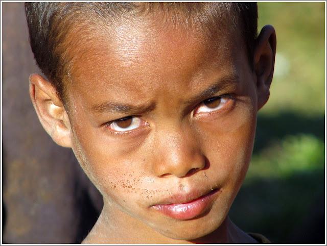 صور من مدغشقر Madagascar 4076885505_ca3b10b065_o