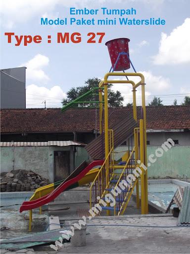 Ember%2520tumpah Playground