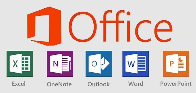 Tải Office 2013 Tiếng Việt Full
