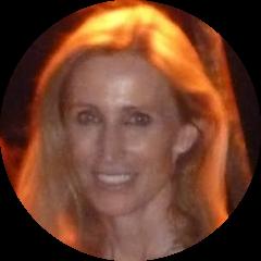 Kelly Vucovich Avatar