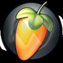 FL Studio 12 Full Keygen