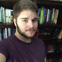 Stuart Dover's avatar