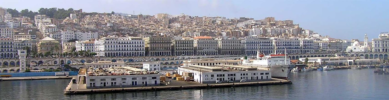 C:\Users\MOURAD\Desktop\Algiers-water-front.jpg