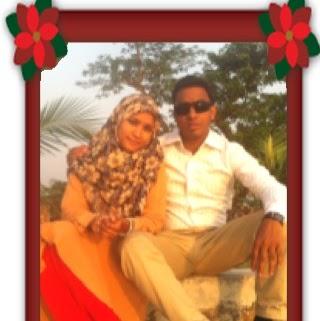 Md Uddin Photo 27