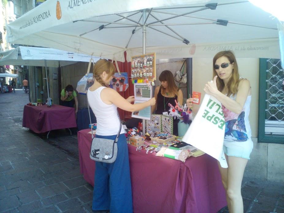 """Esperanza Felina en """"El Mercado de La Almendra"""" en Vitoria - Página 24 IMG-20150704-WA0009"""