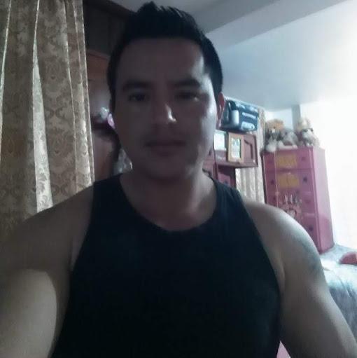 Jhonathan Sanchez Photo 7