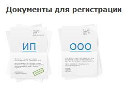 регистрация ИП как открыть ИП