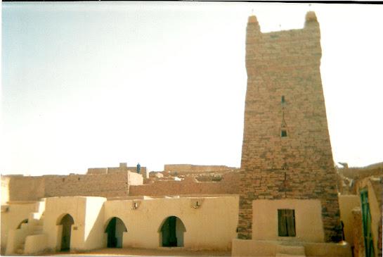 marrocos - Marrocos e Mauritãnia a Queimar Pneu e Gasolina - Página 8 Digitalizar0010