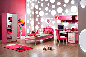 buy area rug for kids