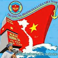Ảnh hồ sơ của tung trinhxuan