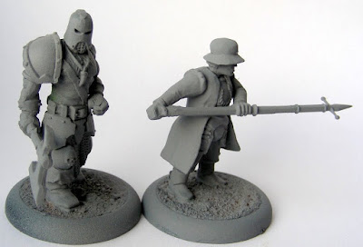 MODheim Warbands  - Page 8 DSCN2033