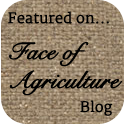 Faces of Agriculture