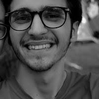 Matteo-Beniamini