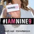 nine9customercare