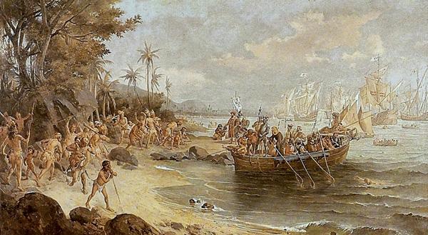 Бразилия колония португалии альбомы для коллекционеров денег