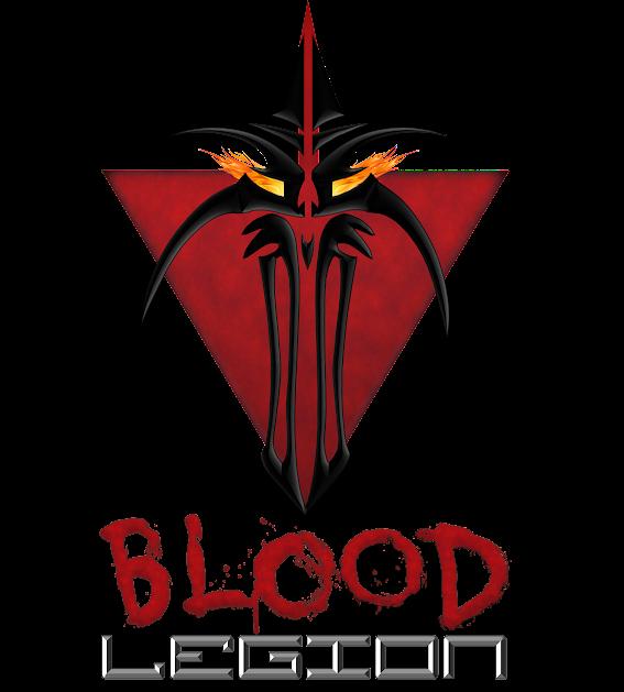 BL_Demon-logo_3C_txt_s.png