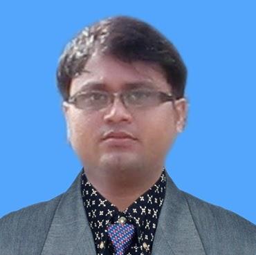 Abhisekh Soni