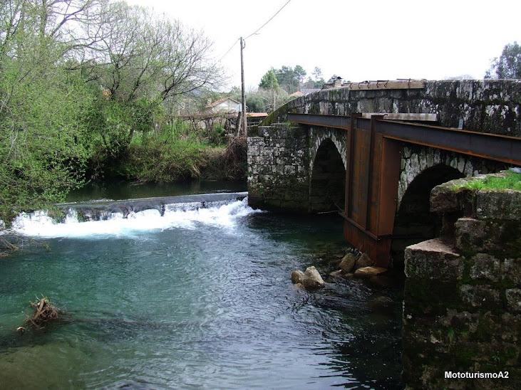 [Crónica] 2º aniversário M&D (10/03/2013) - Ponte de Lima DSCF5753