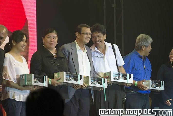 Petronas Lubricants Event Custom Pinoy Rides Philip Aragones Car Photography pic12