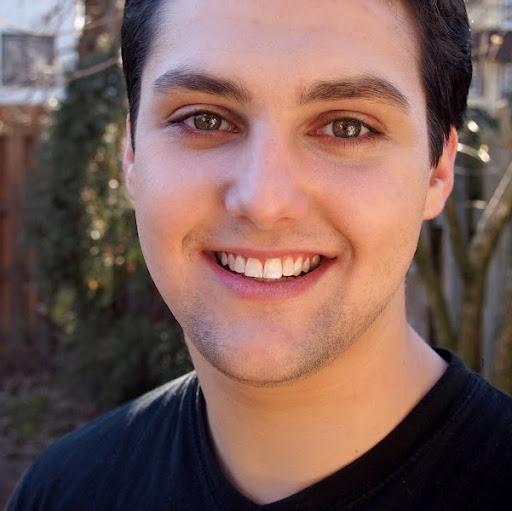 Robert Masucci