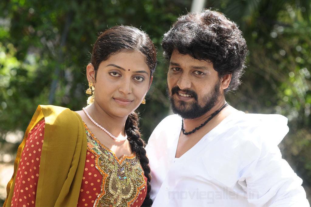 mudhal idam full movie free download