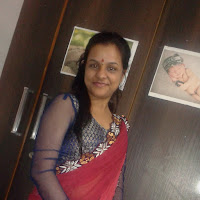 neha bhati contact information