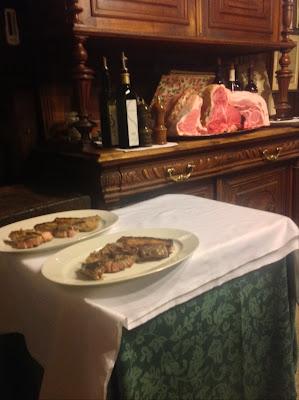Osteria del Mirasole, Via Giacomo Matteotti, 17/a, 40017 San Giovanni BO, Italy