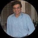 Deepak Grover
