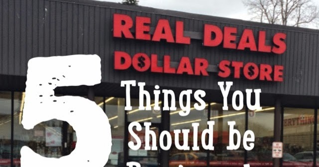 real deals auburn new york