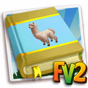 farmville 2 cheats for book of alpaca facts