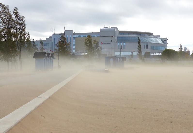 vent+sable+eden+036.JPG