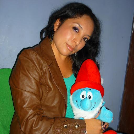 Liliana Noriega