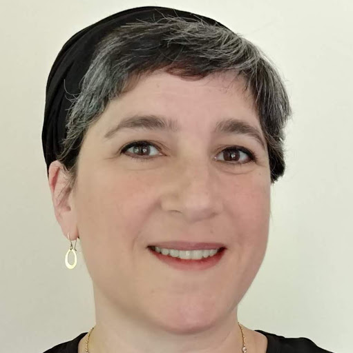 Beth Shapiro Photo 38