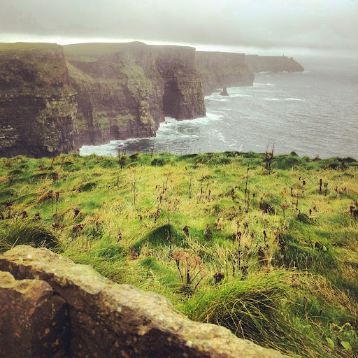 Irlanda           IMG_20121109_172534