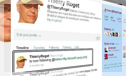 thierry roget twitter