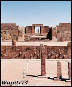 Un mois aux pays des Incas, lamas et condors (Pérou-Bolivie) - Page 3 CD3%2520%252879%2529