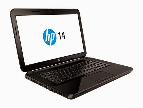 Laptop giá rẻ dành cho sinh viên tốt nhất 2014 4