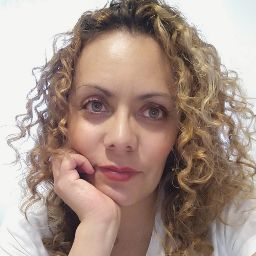 Liliana Jimenez picture