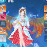 missyou9960 avatar