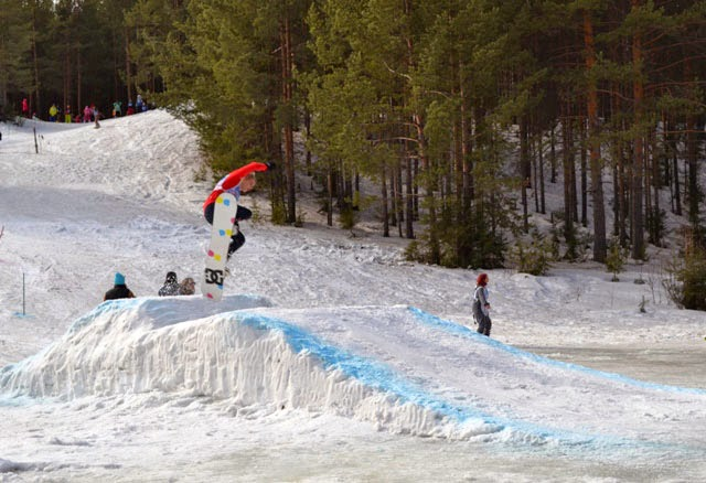 прыжок_pryzhok