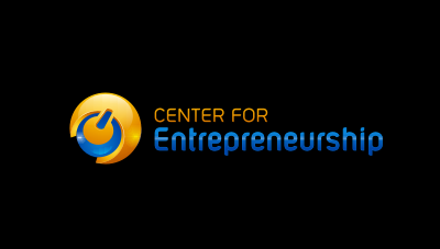 Center for Entrepreneurship : Center for Entrepreneurship at the University of Michigan College of Engineering stands for supporting tech-focused entrepreneurs who want to make a positive impact on society, the economy or the environment logo