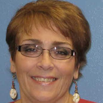 Denise Haller