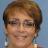 Denise Haller avatar image