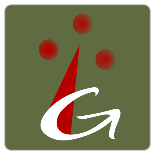 gerrikoio