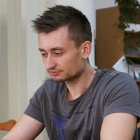 Oleg Bolibrukh