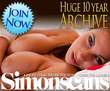 SimonScans