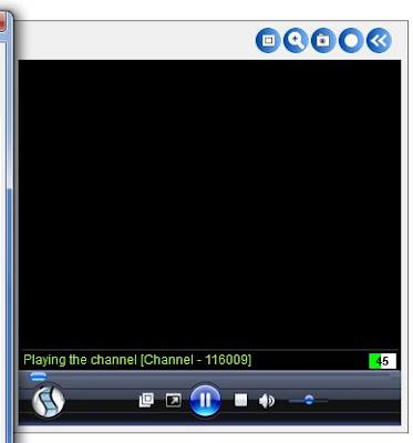 sopcast porcentaje euro 2012