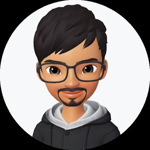Lakhan Kumar, User Review of TheOfficePass.com