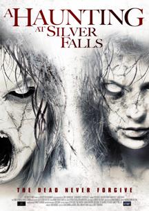 Phim Ám Ánh Ở Silver Falls Full Hd - Silver Falls 2013